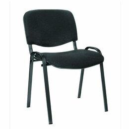 Стулья, табуретки - Офисный стул Изо, 0