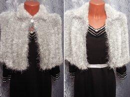 Дизайн, изготовление и реставрация товаров - Эксклюзивная вязаная одежда от Валентины готовая…, 0