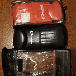 Снарядные перчатки - продам перчатки снарядные, 0