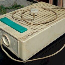 Источники бесперебойного питания, сетевые фильтры - Стабилизатор напряжения 315 ВА, 0