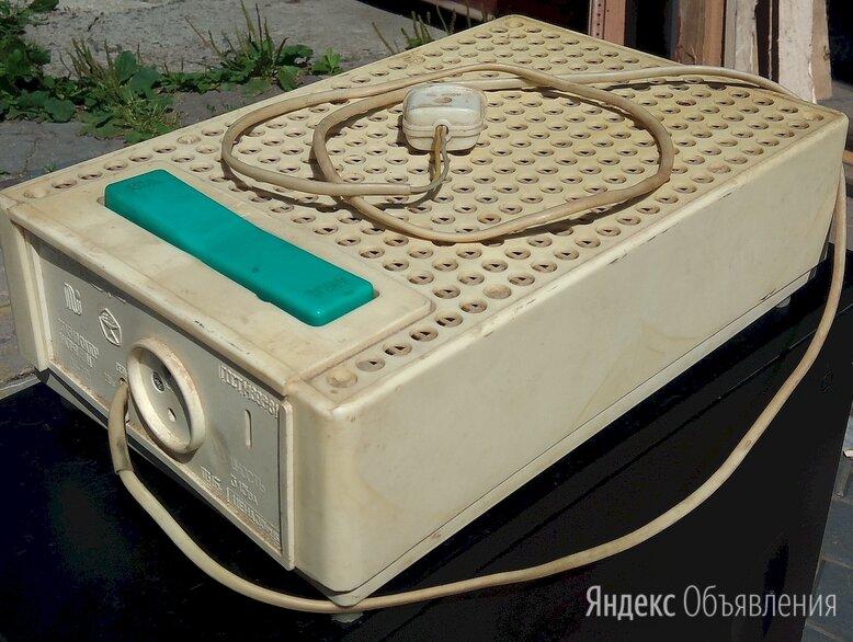 Стабилизатор напряжения 315 ВА по цене 500₽ - Источники бесперебойного питания, сетевые фильтры, фото 0