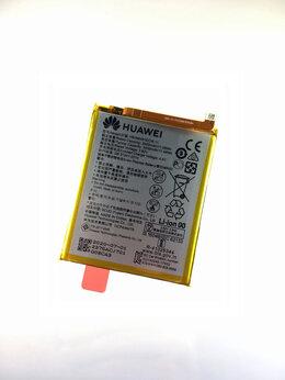 Аккумуляторы - АКБ Huawei Honor 7A Pro (3000mAh), Оригинал, 0