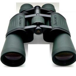 Бинокли и зрительные трубы - Бинокль alpen 70х70, 0