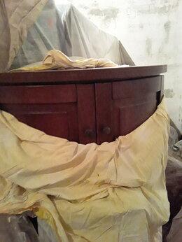 Шкафы, стенки, гарнитуры - Продается Испанская стенка, 0