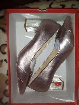 Туфли - Обувь, 0
