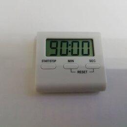 Термометры и таймеры - Таймер Kitchen, 0