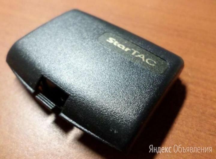 новая батарейка для motorola startac по цене 1500₽ - Аккумуляторы, фото 0