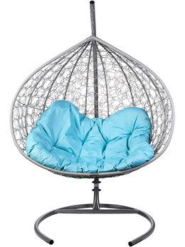 Кресла - Кресло подвесное Geminipromo, 0
