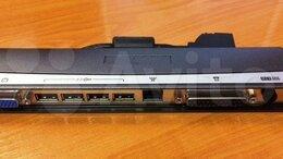 USB-концентраторы - Порт-репликатор Asus PortBar III, 0