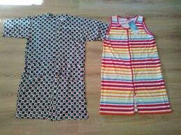 Домашняя одежда - Домашние халаты, 0