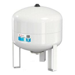 Расширительные баки и комплектующие - 50л Flamco Airfix R гидроаккумулятор бак водоснабжения, 0
