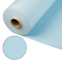 """Укрывной материал и пленка - Пленка ПВХ  """"Cefil"""" Pool, светло-голубой…, 0"""