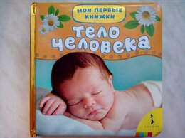 Детская литература - Детские обучающие книжки, 0