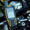 Навигаторы с ТОПО и картами глубин водоемов по цене 15000₽ - GPS-навигаторы, фото 2