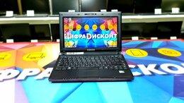 Ноутбуки - Samsung Athom n450 2Гб 250Гб HD Graphics На…, 0