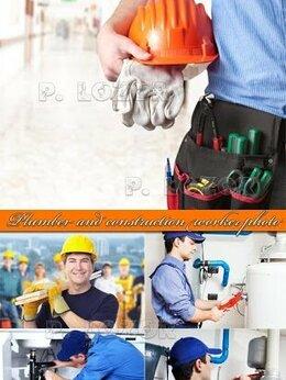 Электросварщик - Электрогазосварщик, 0