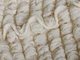Чехлы для мебели - Чехол для дивана Bulsan трехместный, 0