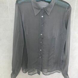 Блузки и кофточки - Блузка новая (Италия)р-р44-46, 0