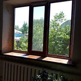 Окна - Окна пвх. Пластиковые окна, 0