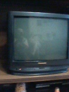 Другое - телевизор, 0