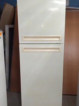 Холодильники - Холодильник STINOL 110. Гарантия., 0
