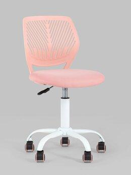 Компьютерные кресла - Кресло детское Анна, 0