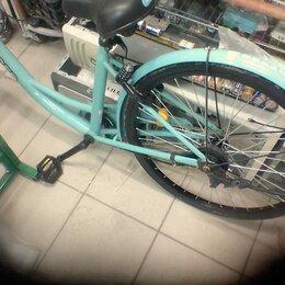 Мото- и электротранспорт - электро велосипед сборный, 0