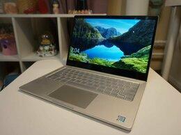 "Ноутбуки - Ноутбук Xiaomi Mi Notebook Air 13.3"" Intel Core…, 0"