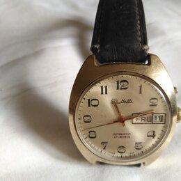 Наручные часы - Мужские  наручные часы , 0