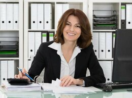 Диспетчер -  Подработка для начинающих пенсионеров в офисе, 0