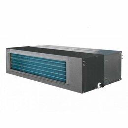 Электроустановочные изделия - Electrolux EACD-18H/UP2/N3, 0