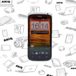 Мобильные телефоны - HTC One S, 0