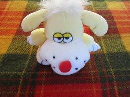 """Мягкие игрушки - Мягкая игрушка """"Грустная собака"""", 0"""