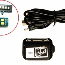 Аксессуары для умных часов и браслетов - Зарядка часы samsung Gear 2 R380 original, 0