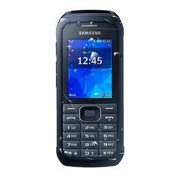 Мобильные телефоны - Samsung Xcover B550, 0