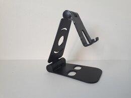 Подставки для мобильных устройств - Держатель для телефона – подставка, 0
