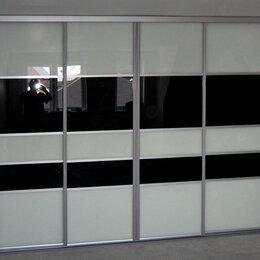 Шкафы, стенки, гарнитуры - Двери-купе оракал, 0