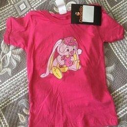 Домашняя одежда - Пижама новая для девочки 4 - 5 лет, 0