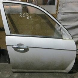 Аксессуары и запчасти для ноутбуков - Петля R перед нижняя Lifan X60 12- (S6106220), 0