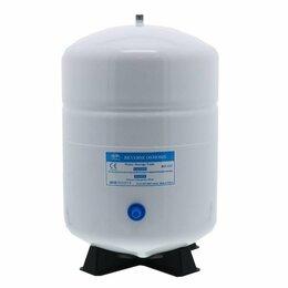 Баки - Накопительный бак AquaPro RO-122 12/8л , 0