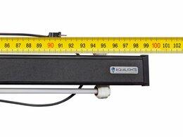 Оборудование для аквариумов и террариумов - Светильник для аквариума Juwel Rio 180/Trigon 350, 0