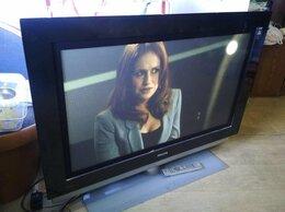Телевизоры - Телевизор Philips 42PF9631D/10 плазма, 0