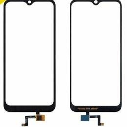 Дисплеи и тачскрины - Сенсорный экран, тачскрин 6,1 дюйма для  Doogee…, 0