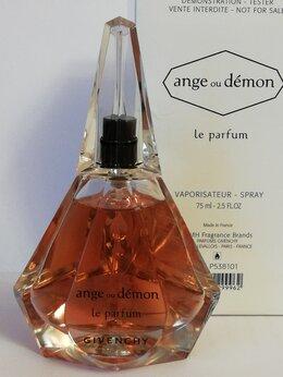 Парфюмерия - GIVENCHY ANGE OU DEMON LE PARFUM 75ml ТЕСТЕР…, 0