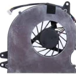Кулеры и системы охлаждения - Кулер Asus N71, N71J, N71JV, 0