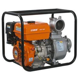 Мотопомпы - Мотопомпа для чистой воды 1600 л/мин. СКАТ МПБ-1600, 0