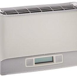 Ионизаторы - Ионизатор воздуха для дома Супер Плюс БИО с ЖК-дисплеем, 0