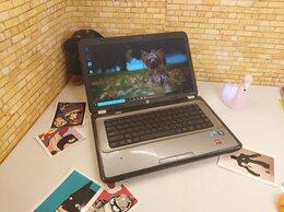 Ноутбуки - Ноутбук HP pavilion g6 для дома и работы, 0