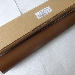 Принтеры и МФУ - Термопленка для Konica Minolta Bizhub, 0