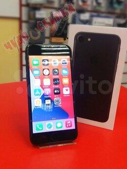 Мобильные телефоны - Смартфон iPhone 7 2/32Gb, 0
